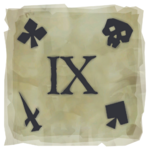 Conjunto de tatuajes de marinero IX.png