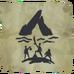 Conjunto de tatuajes de los primeros colonos.png
