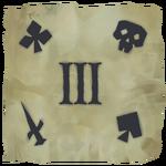 Conjunto de tatuajes de marinero III.png