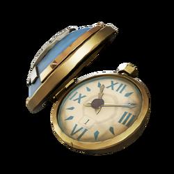 Reloj de comerciante destacado.png