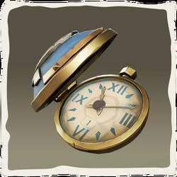 Reloj de comerciante destacado inv.png