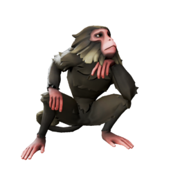 Macaco sombrío.png