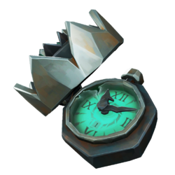 Reloj de bolsillo fantasma.png