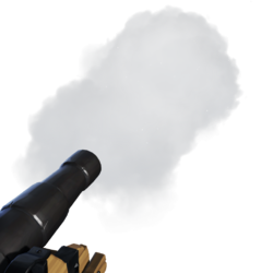 Fogonazo de cañón blanco.png