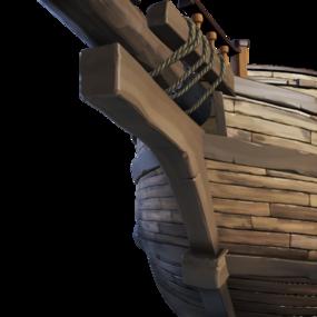 Mascarón de marinero.png