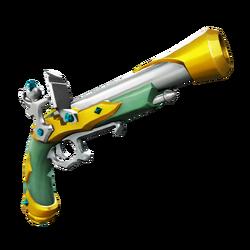 Pistola de soberano real.png