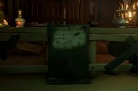 Código pirata malvado.png