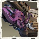 Mascarón de kraken inv.png