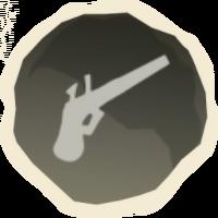 Pistola.png