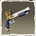 Pistola de almirante inv.png