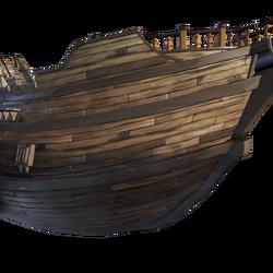 Casco de marinero.png