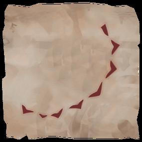 Cicatriz de dentellada de tiburón.png