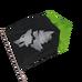 Bandera de Night Wulf.png