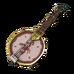 Banjo de mercenario.png