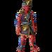 Disfraz de monarca de salpicola rubí.png