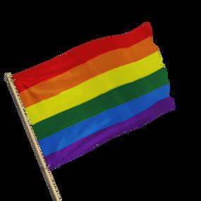 Bandera arcoíris.png