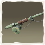Caña de pescar de inmunda inv.png