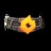 Cinturón de cenizas olvidadas.png