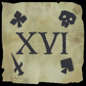 Conjunto de tatuajes de marinero XVI.png