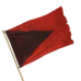 Bandera roja.png