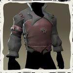 Camisa de cazador inv.png