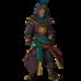 Disfraz de capitán de Sea of Sands.png