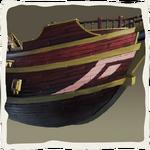 Casco de almirante ceremonial inv.png