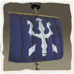 Velas de almirante inv.png