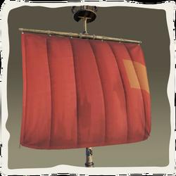 Velas rojas de marinero inv.png
