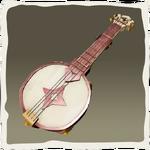 Banjo aristocrático inv.png