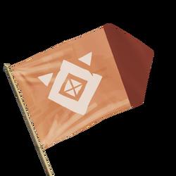 Bandera aristocrática.png