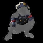 Atuendo de almirante para macaco.png