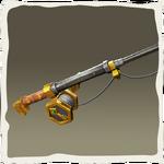 Caña de pescar de los Acaparadores de Oro inv.png