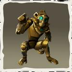 Capuchino de la maldición del oro inv.png