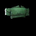 Camisa corta verde.png