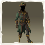 Disfraz de los Acaparadores de Oro inv.png