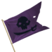 Bandera de Lobo de Mar bellaco.png