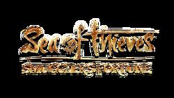 Smuggler's Fortune logo.png