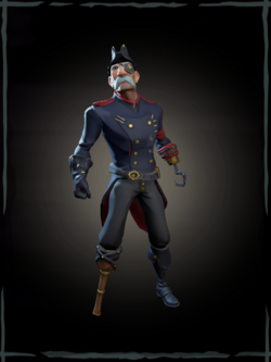 Conjunto Almirante ejecutivo.png