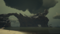 Marauder's Arch 02.png