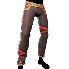 Pantalones de Wild Rose.png