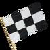 Bandera de cuadros.png