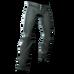 Pantalón de lobo de mar corsario.png