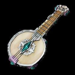 Banjo del Silver Blade.png