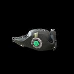 Sombrero de perro negro.png