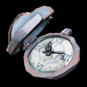 Reloj de bolsillo inmundo de náufrago.png