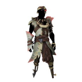 Disfraz de cazador del Shrouded Ghost (normal).png
