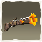 Trabuco del Ashes Blunderbuss inv.png