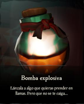 Bomba explosiva.png