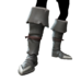 Botas de cazador.png